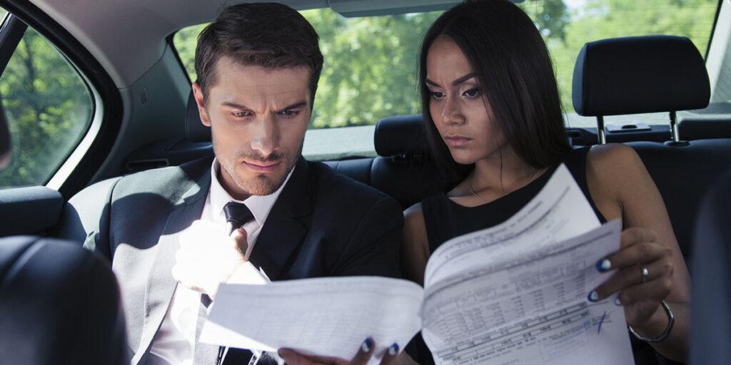Юридическая консультация при изъятии/возврате предмета лизинга